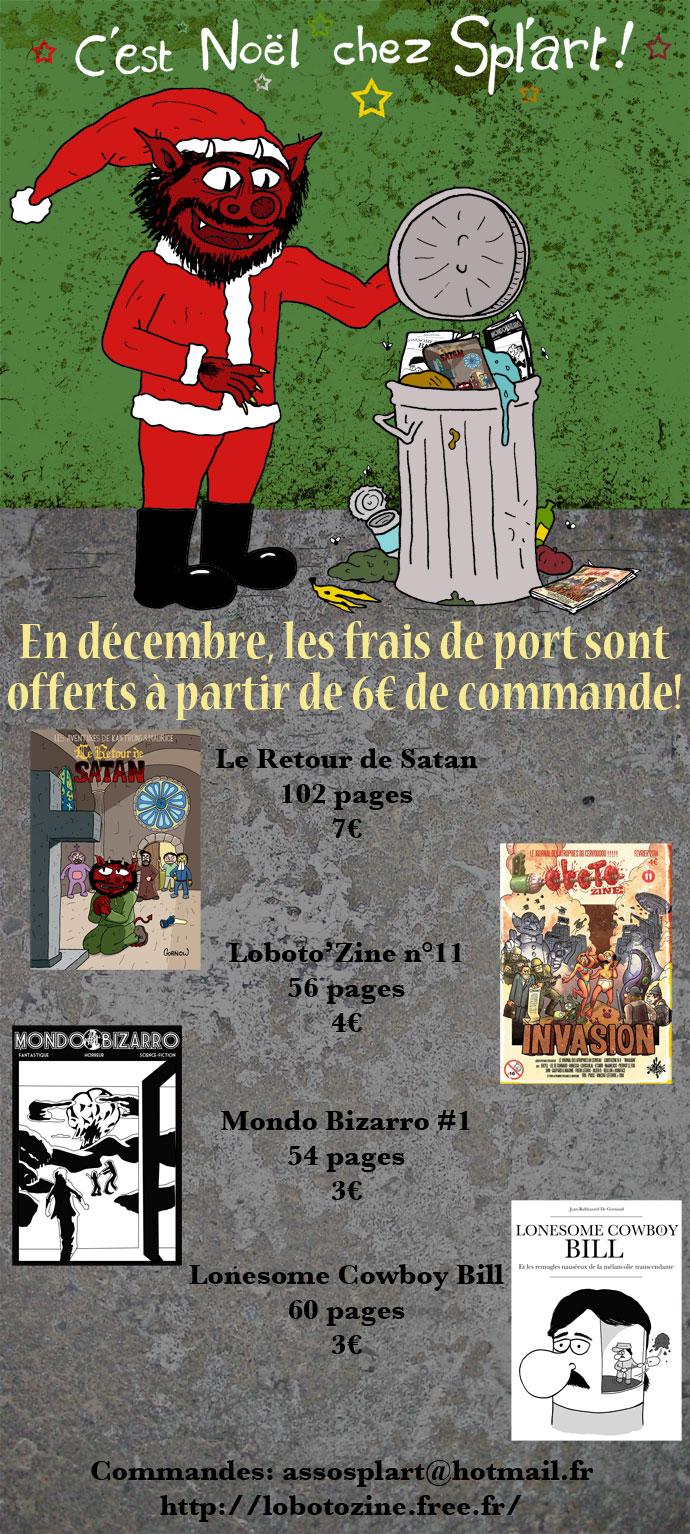 http://lobotozine.free.fr/img/splartnoel2014.jpg